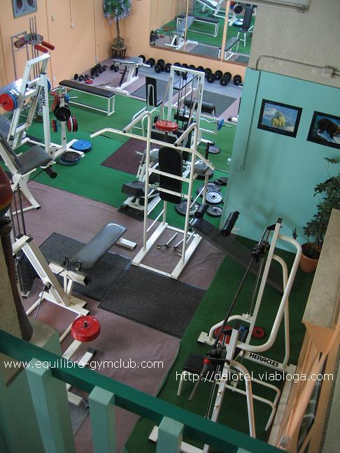 salle musculation aix les bains dootdadoo id 233 es de conception sont int 233 ressants 224 votre